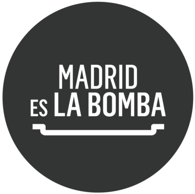 logo-melb1